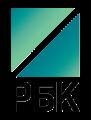 RBK -TV