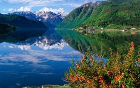 Nature_Mountains__000646_32 (1)