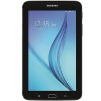 """SAMSUNG Galaxy Tab E-7.0"""" 8GB"""