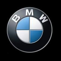 Delhi BMW