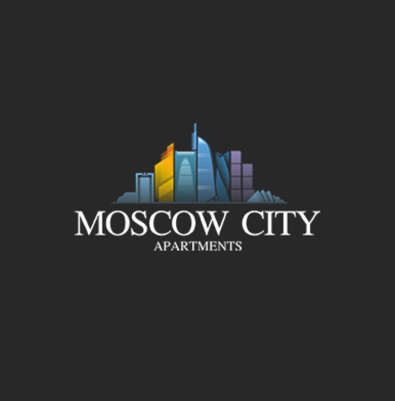 Moscow business group