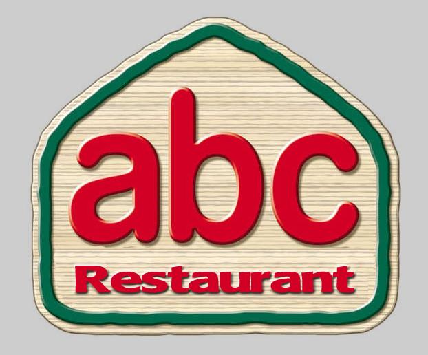 ABC Restuarant
