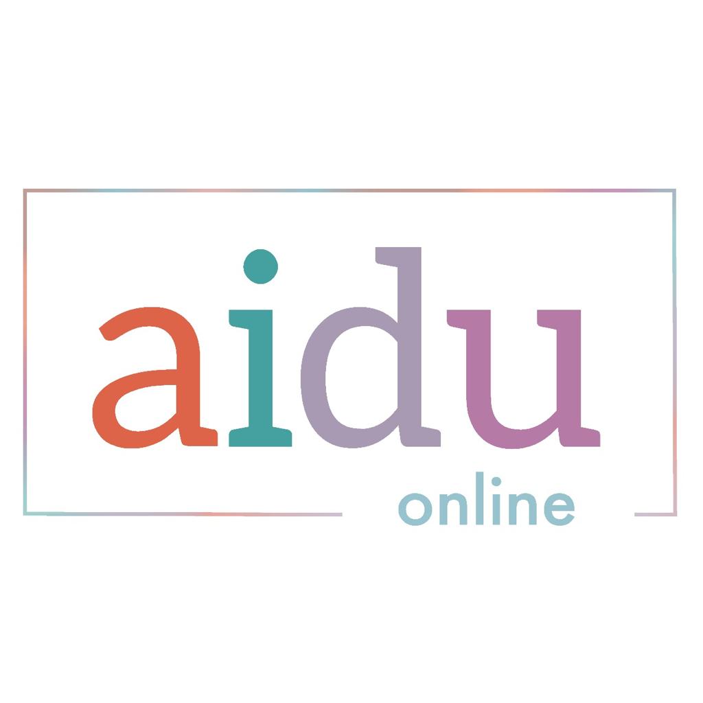 Aidu Online