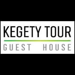 Kegety Tour