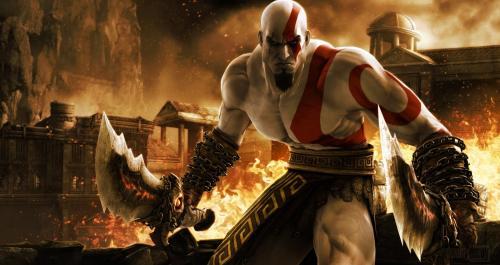 kratos-in-god-of-war...
