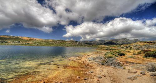 landscape-nature-10