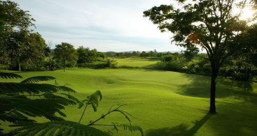 1-golf-course