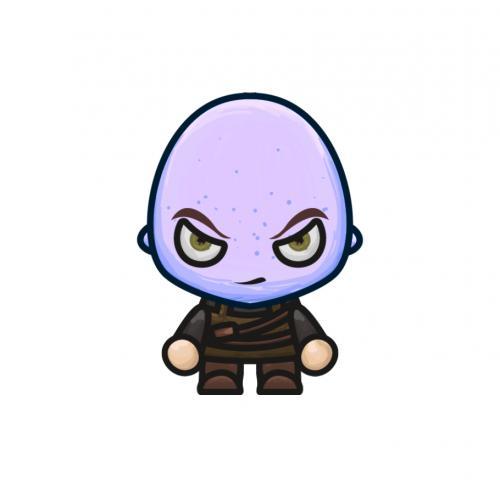 avatar......
