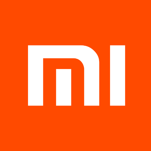 Xiaomi Official Store