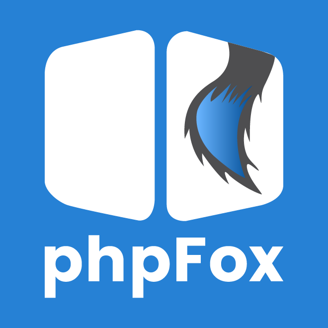 Phpfox Client