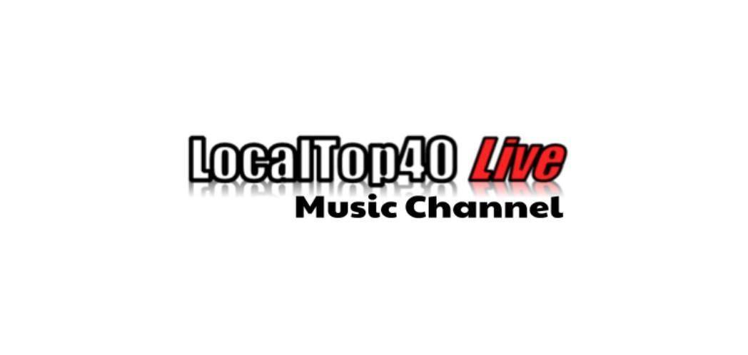 Localtop40 LIVE
