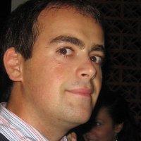 Tomas Escobar