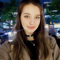 Lily Johnson