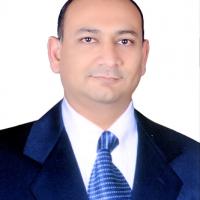 Sudesh Agrawal